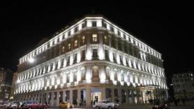 Küba'nın ilk 5 yıldızlı oteli!