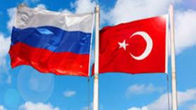 Rusya'nın mega projesini Türk şirket yapacak!