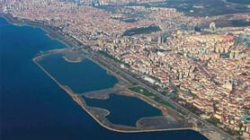 Maltepe'de icradan daire ve bina! 1.9 milyon TL'ye!