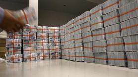 Esnaf 12 milyar liralık kredi kullandı