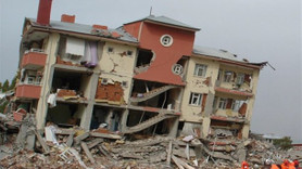 Zorunlu Deprem Sigortası nasıl yaptırılır?