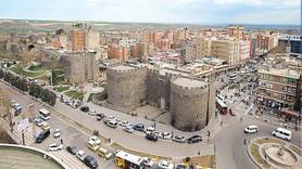 Diyarbakır yeniden inşa ediliyor