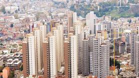 Yatay şehirleşme 1 Temmuz'da başlıyor