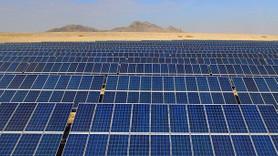 Yenilenebilir enerjiye rekor destek