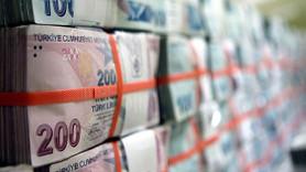 Türk Lirası daha da değerlenecek!