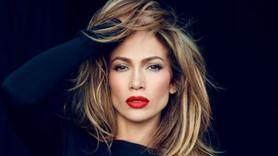 Jennifer Lopez klip çektiği evini satıyor!