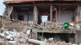 Dikkat! Son 7 ayda 26 bin deprem
