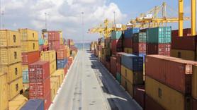 Türk iş adamlarına 15 milyar dolarlık ticaret teklifi