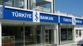 Yılın konut kampanyasına İş Bankası'ndan destek!