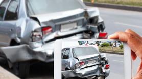 Trafik sigortasına yeni ayar