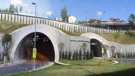 Kasımpaşa Tüneli bugün açılıyor