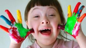Limak'tan engelli çocuklar için okul!