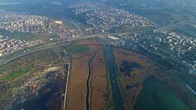 Çinlilerden Kanal İstanbul'a yeşil ışık!