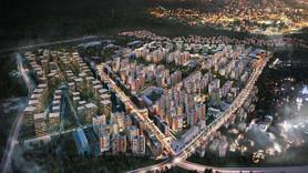Sur Yapı'dan Azerbaycan çıkarması!
