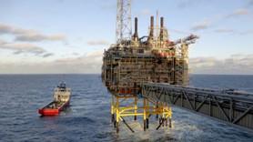 Norveçli şirket Türkiye'de petrol arayacak!