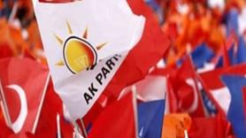 AKP'nin adayları ne zaman açıklanacak?