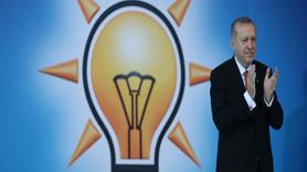 AK Parti'nin İstanbul adaylığı için konuşuluyordu; bugün Erdoğan'la bir araya gelecek