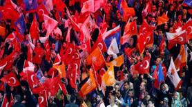 AK Parti, Ankara ve İzmir adaylarını yarın açıklayacak!