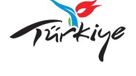 Türkiye'nin tanıtım logosu değişiyor: Lale figürü tarih oluyor!