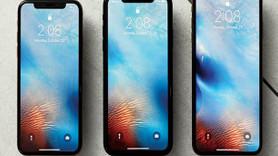 iPhone XS mi, yoksa iPhone XR mı? Arada 2 bin 500 lira fark var!