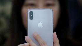 Ticaret savaşı kızışıyor: Çin, İphone satışını yasakladı!