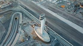 Ulaştırma Bakanlığı'ndan İstanbul Havalimanı'yla ilgili açıklama