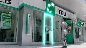 TEB'den imar barışına destek kredisi