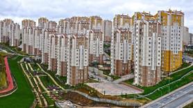 TOKİ'den 10 bin TL peşinatla ev fırsatı!