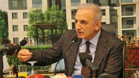 KİPTAŞ, 4 projesinde kampanya başlattı