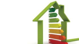 Türkiye'deki enerji kimlikli bina sayısı belli oldu