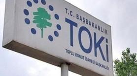 TOKİ İstanbul'da satışa çıkardı! Elini çabuk tutan alıyor