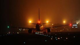 İstanbul'dan 2 ayda 15 milyon yolcu uçtu