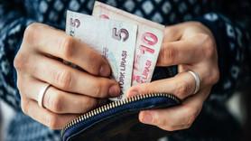 Mart ayı kira zam oranı belli oldu