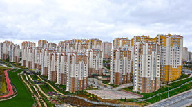 TOKİ'den emekliye ev fırsatı