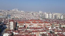 İstanbul'da en çok konut satışı hangi ilçede yapıldı?