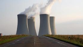 Akkuyu Nükleer Santrali ne kadar enerji üretecek?