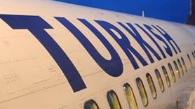 Dünyanın en yoğun havalimanları belli oldu? Türkiye listede kaçıncı?