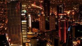 İstanbul'da oteller doldu taştı! Oda fiyatları uçtu