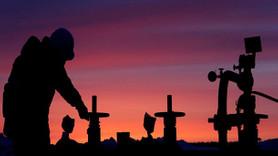 Türkiye'nin iki ilinde petrol arama çalışmaları yapılacak!