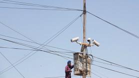 Yargıtay'dan çok önemli elektrik aboneliği kararı