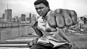 Muhammed Ali'nin çiftliği satışa çıktı