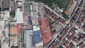 Sur Yapı'dan Sancaktepe'de yeni proje