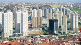 İstanbul'da en ucuz konut hangi ilçede?