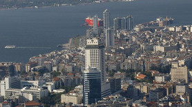 'Türkiye'de 150 otel ile faaliyet göstereceğiz'