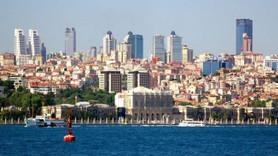 İstanbul'un gözdesi yeni yatırım ilçeleri