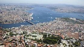 İstanbul'un ilçelerindeki konut fiyatları açıklandı