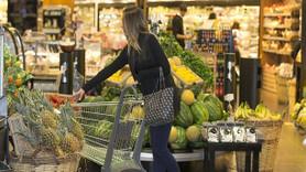 Tüketici güven endeksinden düşüş