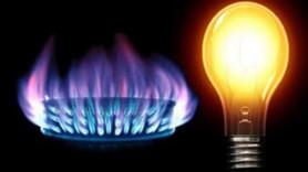 Elektrik ve doğalgaza bir zam daha geliyor