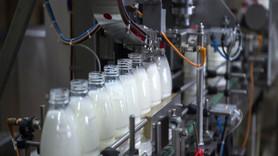 Türkiye, ABD'den süt ürünleri ithal etmeye başlayacak
