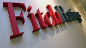 Fitch: Döviz kontrat düzenlemesi gayrimenkul için negatif